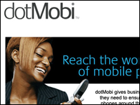 http://mtld.mobi
