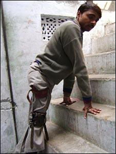 Gulzar Saifi