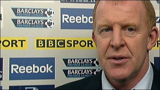 Megson marvels at 'vital' Bolton win