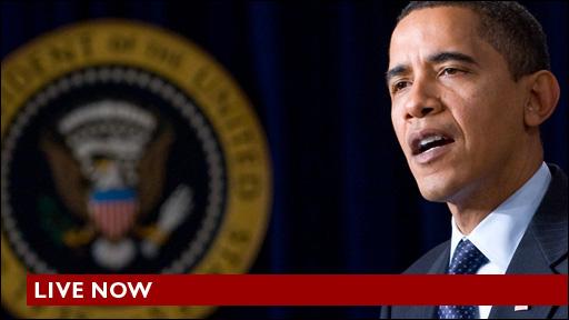Obama congress speech