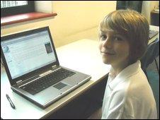 James, 12