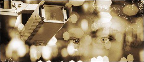 Surveillance camera, SPL