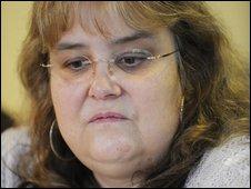 Barbara Emme