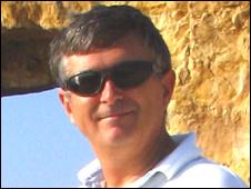 John Macrae