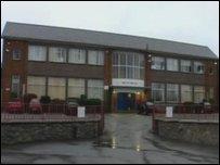 Ysgol Syr Huw Owen, Caernarfon