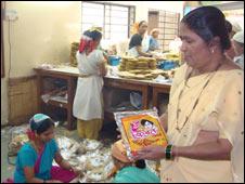 Jyoti Naik