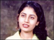 Lubna Aisha Hassan