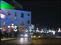 مهرجان سينما الواقع في دمشق: 40 فيلما و33 دولة _45562214_damascus203