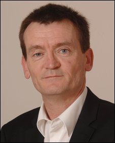 Feargal Sharkey