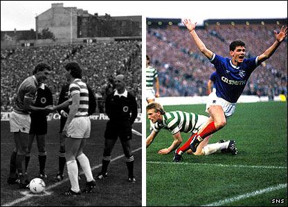 bbc sport scotland football rangers