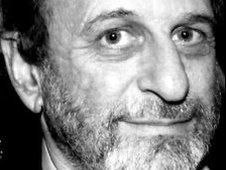 Harry Freedman, author