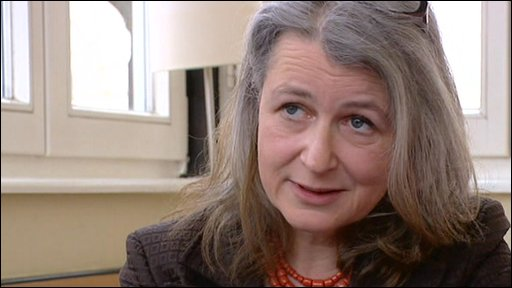 Dr Heidi Kastner