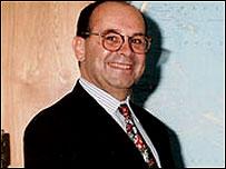 Hiram Gaviria (Fotofraf�a tomada del sitio en Internet de Hiram Gaviria)