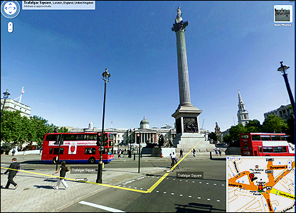 "The image ""http://newsimg.bbc.co.uk/media/images/45584000/jpg/_45584509_streetview416.jpg"" cannot be displayed, because it contains errors."