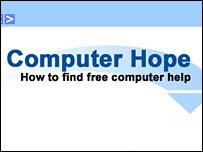 www.computerhope.com