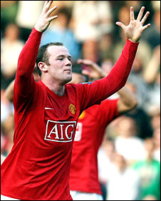http://newsimg.bbc.co.uk/media/images/45589000/jpg/_45589454_rooney282.jpg