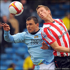 Bojinov tangles with Danny Collins