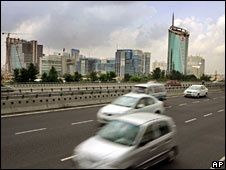 Gurgaon