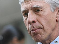 Jack Straw