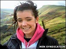 Megan Gillan