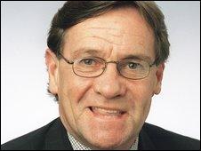 John Smith MP