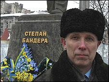 Alexander Kalinyuk
