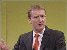 Tavish Scott asked what the Scottish Government was doing to save the fishing industry