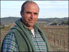 Jean-Marie Tremoulet