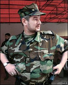 Sulim Yamadayev (2005)