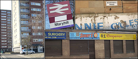 Images from Maryhill