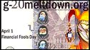 g20 meltdown website