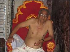 Kerala Varma
