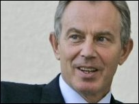http://newsimg.bbc.co.uk/media/images/45641000/jpg/_45641630_blair_ap.jpg