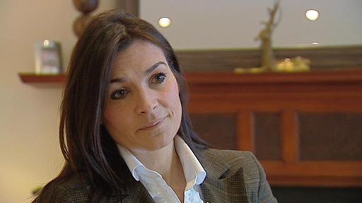 Michelle Coletta