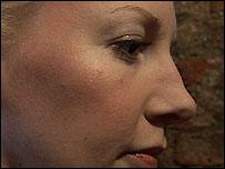 Katie Moulding