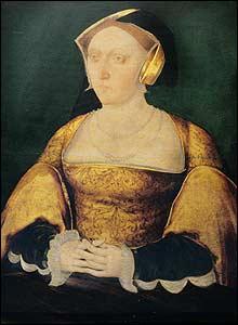 Jane Seymour � Society of Antiquaries