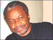 Madaraka Nyerere