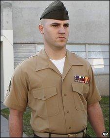 Sgt Ryan Weemer