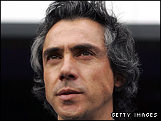 Paulo Sousa 