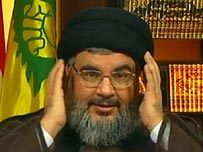 http://newsimg.bbc.co.uk/media/images/45655000/jpg/_45655461_hezbollah203.jpg