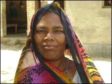 Mewati Devi