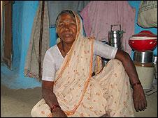 Kamlabai Gudhe