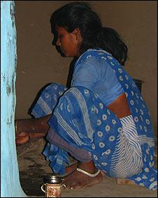 Vanita Gudhe