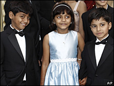 Azharuddin Mohammed Ismail, Rubina Ali and Ayush Mahesh Khedekar