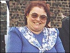 Cllr Elaine Hadley - _45687453_elaine-(-1991-)-(2)
