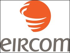 eircom logo