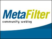 www.metafilter.com