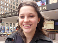 Rebecca Kopal