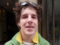 Matt Neill