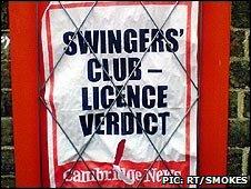 Cambridge Evening News